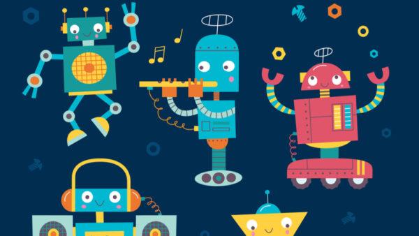 マイクロ波技術に関する国際学会と展示会